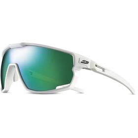 Julbo Rush Spectron 3 Sonnenbrille white
